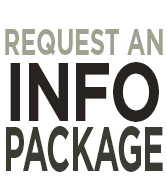request an info package